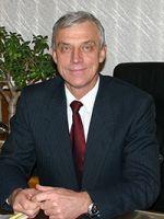 Сташкевич Анатолий Трофимович