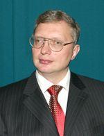 Калашников Андрей Валерьевич